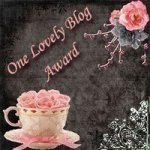 lovely-blog-award_thumb