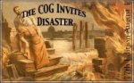 COG disaster