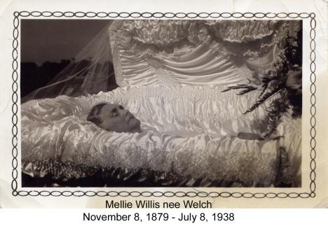 1938-07 Mellie